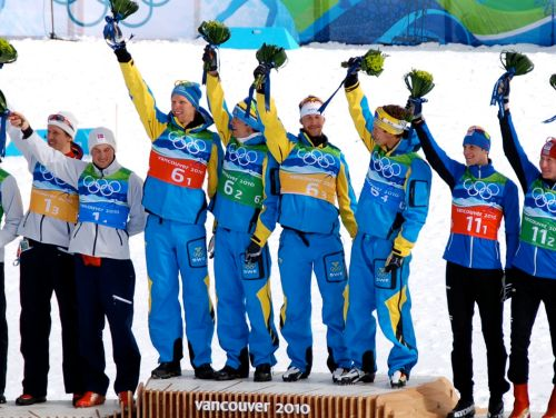 Swedish-Mens-Olympic-Relay-Team2