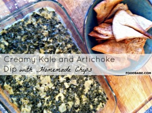Kale-and-Artichoke-Dip-1