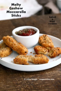 Mozzrella-Sticks-Baked-Fried-8601-003