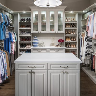 Inspired Closets Boutique-1-400x400